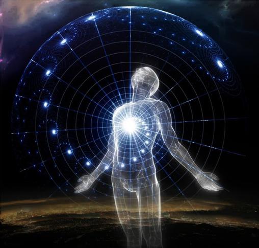 Vedci tvrdia, že duša neumiera – vracia sa späť do vesmíru?