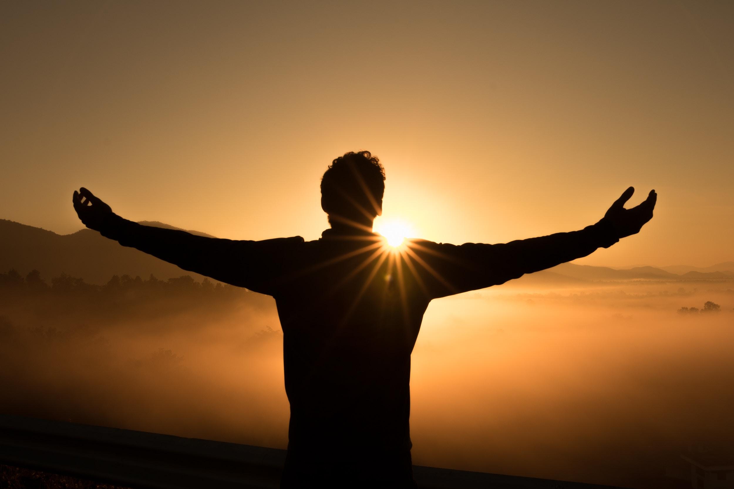 12 zvykov úspešných ľudí, ktoré by ste si mali osvojiť