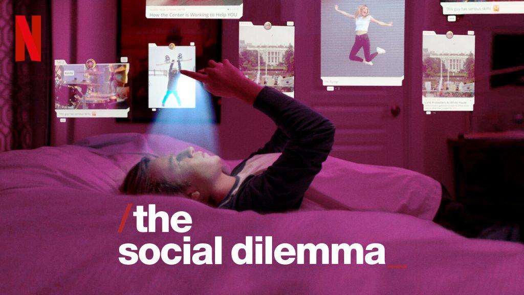 Sociálna dilema